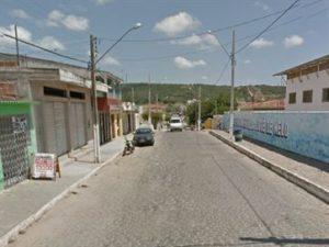 16355736280003622710000-300x225 Agricultora é assassinada pela filha após levar pedrada na cabeça, na Paraíba