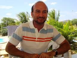 Igreja revela informações atualizadas sobre estado de saúde de ex-pároco de Monteiro, Pe. Carlinhos 4