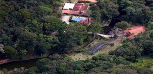 o-sitio-em-atibaia-frequentado-por-lula-e-familiares-1458246291346_615x300-300x146 Força-tarefa da Lava Jato avalia ter indícios para denunciar Lula no caso do sítio de Atibaia