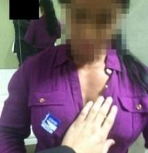 Polícia apura prostituição no banheiro do Congresso Nacional 5