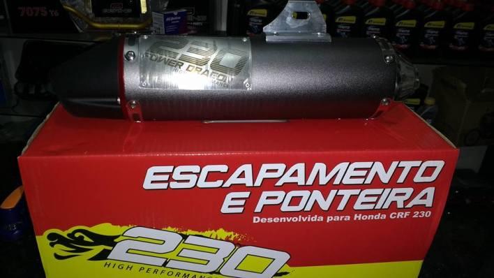 13151838_1718533161747875_7905290439363253948_n Promoção na Vasconcelos Moto Peças e Retífica