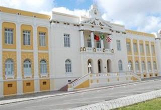 Condenados 58 ex-gestores, entre secretários e prefeitos na Paraíba; veja nomes 3