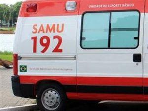 16391436280003622710000-300x225 Jovem morre afogado em piscina de hotel de Campina Grande