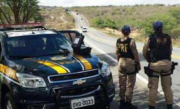 Justiça proíbe MST de fechar BRs na Paraíba e ameaça multa de R$ 10 mil por hora 5
