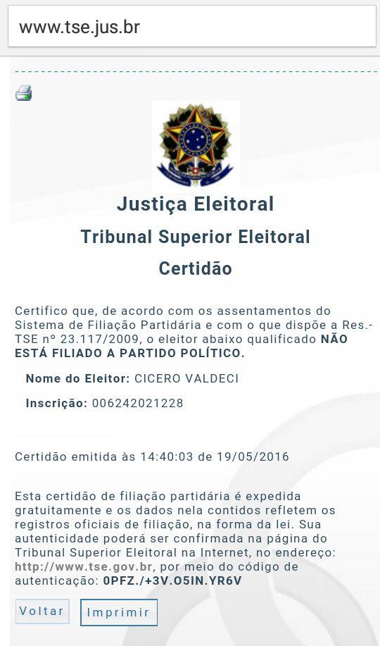 a325e93b-43a2-4e58-9d99-2093839a7002 Presidente da Câmara de São Sebastião do Umbuzeiro leva rasteira do próprio grupo e não poderá ser candidato