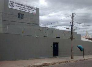 cadeia-publica-de-Monteiro-300x218 Polícia prende suspeitos de tentativa de extorsão contra família de Presidiário em Monteiro.