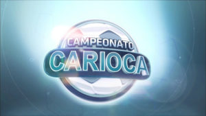 carioca-300x169 Esporte Interativo faz proposta milionária pelo Campeonato Carioca e deixa a Globo em alerta