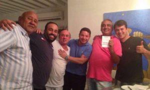 riva-mega-300x180 Filho de político com mais de 100 processos acerta a Mega-Sena