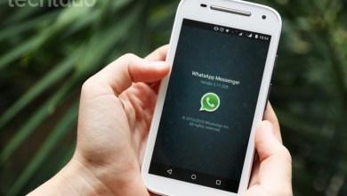 Como usar mais de uma conta do WhatsApp no Android com Parallel Space 2