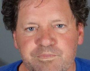 Irmão-de-Clinton-300x237 Irmão do ex-presidente Bill Clinton é preso acusado de dirigir alcoolizado