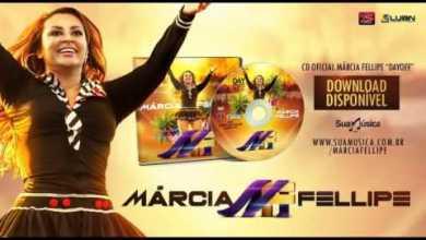 MARCIA FELLIPE CD 2016 AUDIO DO DVD COMPLETO 2