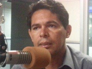 sindicalistacama-300x225-300x225 Sindicalista diz que barragens de Camalaú e Monteiro não podem receber transposição