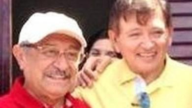 José Maranhão e João Henrique podem fechar acordo político em Monteiro 6
