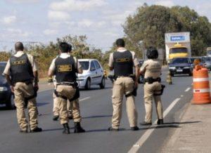 timthumb-4-1-300x218 PRF intensifica fiscalizações durante festejos de São João na Paraíba