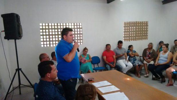 12-1-1024x576 Partido Progressista (PP) oficializa apoio a Célio Barbosa e João Medeiros em São João do Tigre