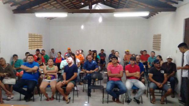 13-1-1024x576 Partido Progressista (PP) oficializa apoio a Célio Barbosa e João Medeiros em São João do Tigre