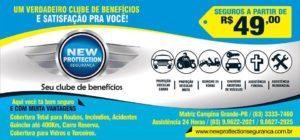 13781810_1167982493265568_4574072249878415601_n-300x140 Chegou a Monteiro New Protection Segurança a melhor empresa de Seguros da Paraíba