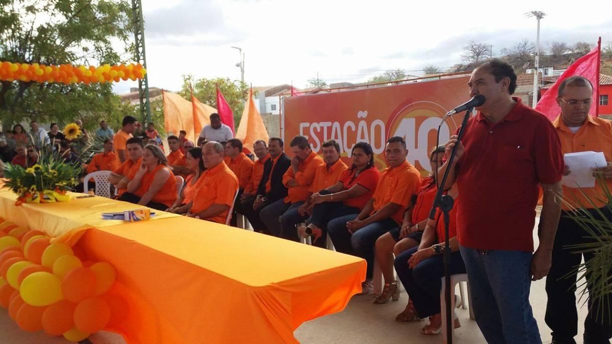 13902044_10207402596726253_960481351_o PSB de São João do Tigre Realzia Convenção