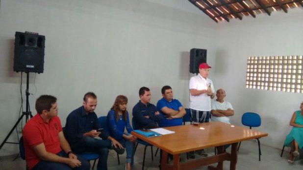 14-1-1024x576 Partido Progressista (PP) oficializa apoio a Célio Barbosa e João Medeiros em São João do Tigre
