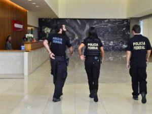 16242936280003622710000-300x225 Suspeito de ter ligação com grupo terrorista Estado Islâmico é preso na Grande JP
