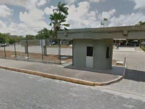16635336280003622710000-300x225 PM do Ceará lança concurso com 4.200 vagas e remunerações de R$ 3,1 mil; veja edital