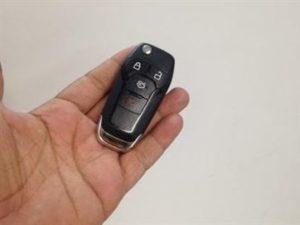 16652236280003622710000-300x225 Bloqueador de alarme de carro é achado na Paraíba; perito orienta motoristas