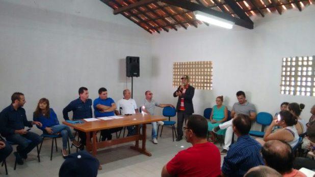 3-1024x576 Partido Progressista (PP) oficializa apoio a Célio Barbosa e João Medeiros em São João do Tigre