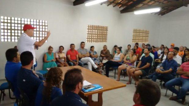 4-1024x576 Partido Progressista (PP) oficializa apoio a Célio Barbosa e João Medeiros em São João do Tigre