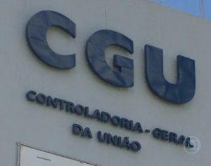 CGU-310x245