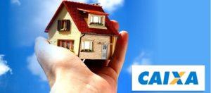 Comprar-imóvel-pela-caixa-01-300x132 Caixa muda regras do financiamento de imóveis
