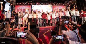 Conv_Todos-300x155 Grande ato marcou convenção de Ângelo Ferreira e Antônio Almeida em Sertânia