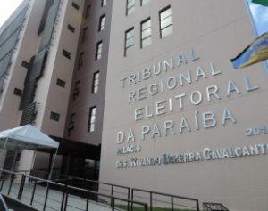 TRE-PB-310x245-300x237 TRE-PB receberá 2.913 urnas novas para eleições de outubro
