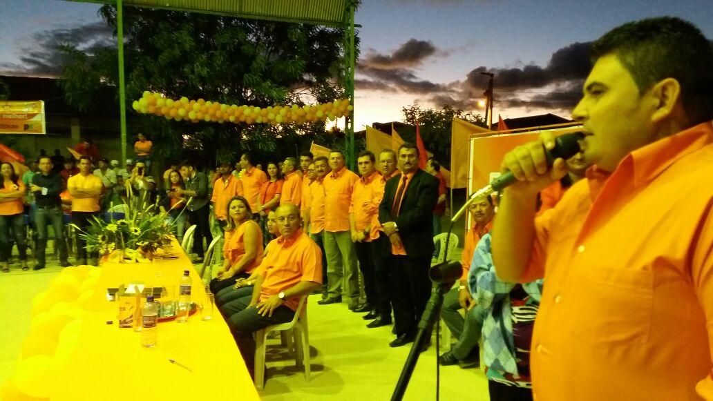 b5ba470e-42c0-4bb8-8546-b69226dab0ab PSB de São João do Tigre Realzia Convenção