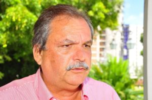 dudu-TORREAO-300x199 TCE investiga 'escândalo das notas frias' envolvendo a Prefeitura de Serra Branca