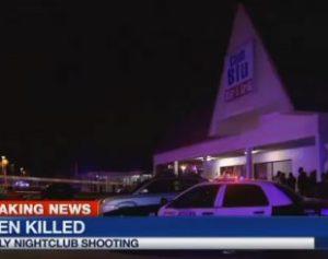 florida_nightclub_sho_fran-310x245-300x237 Duas pessoas morrem e 17 ficam feridas em tiroteio, nos EUA