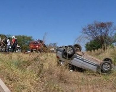 frame_acidente_5_mortes_1-310x245-1-300x237 Após acidente, 7 são achados com tiros em carro; cinco morreram