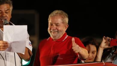 Procuradoria reitera acusação de que Lula e Delcídio obstruíram Lava Jato 6