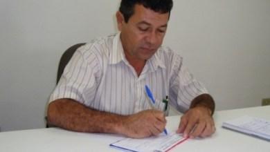 MARINHEIROS DE PRIMEIRA VIAGEM por Nal Nunes 6