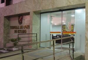 TCE analisa contas de Prefeituras do cariri nesta quarta-feira 6
