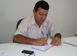 timthumb-13-300x218 BATIDA DE RURAL Por Nal Nunes