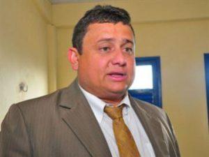 05082016192713-300x225 Detentos do Rio Grande do Norte serão transferidos para presídios federais