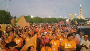1-4-300x169 Coligação inaugura comitê e realiza caminhada histórica em São Sebastião do Umbuzeiro
