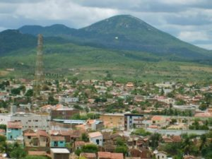 1371063792163-boqueirao-300x225 Patrimônio de prefeito do Cariri cresce mais de 300% em menos de quatro anos