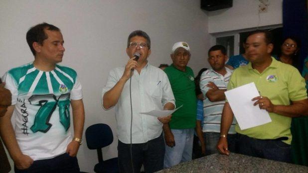 13950728_10207451682353363_1572177170_o-1024x576 PTdoB realiza convenção na Prata e lança Felizardo prefeito e Café para vice.