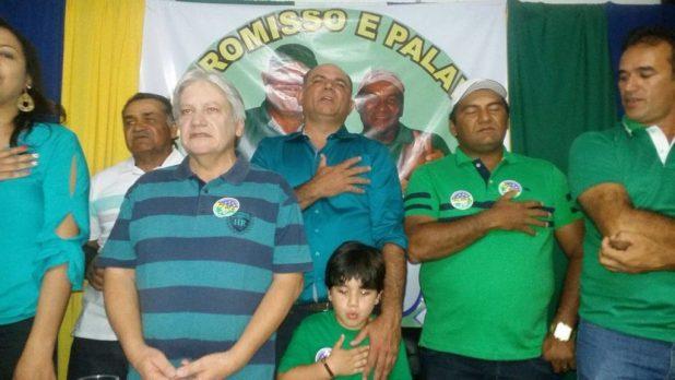 13977823_10207451686273461_852389041_o-1024x576 PTdoB realiza convenção na Prata e lança Felizardo prefeito e Café para vice.