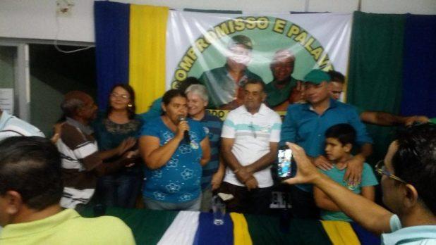 13978211_10207451682673371_411634977_o-1024x576 PTdoB realiza convenção na Prata e lança Felizardo prefeito e Café para vice.