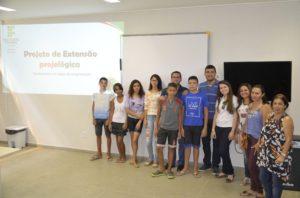 9b4b1a66-10c9-45d7-a405-a8d21f731502-300x198 Campus Monteiro inicia projeto de lógica de programação