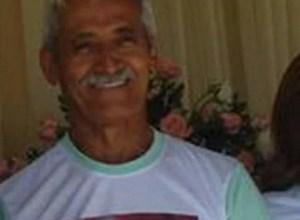 Empresário sumeense é encontrado morto 5