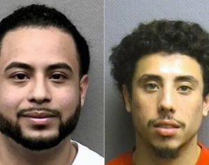 presos-eua-310x245-300x237 Ladrões usam laptop e roubam mais de 100 carros em Houston