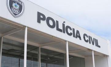 Foragido de PE, empresário de bandas é preso na PB suspeito de estelionato 4